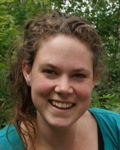 Anja Buurman, Kinderpsycholoog